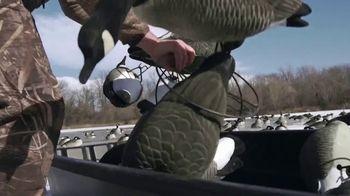 Hardcore TV Spot, 'Duck Hunt' - Thumbnail 8
