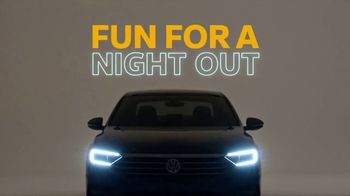 Volkswagen 4th of July Deals TV Spot, 'Fun Out' [T2] - Thumbnail 2
