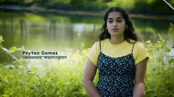 Comcast Corporation TV Spot, 'Leaders and Achievers Scholarship' - Thumbnail 3