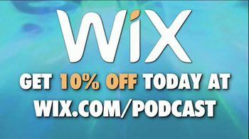 Wix.com TV Spot, 'Dish Nation: Build Your Website' - Thumbnail 7