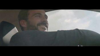 2019 Nissan Rogue TV Spot, 'Los momentos que más importan' canción de Ladyhawke [Spanish] [T1] - Thumbnail 2
