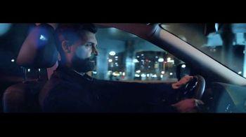 2019 Nissan Rogue TV Spot, 'Los momentos que más importan' canción de Ladyhawke [Spanish] [T1] - Thumbnail 3