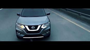 2019 Nissan Rogue TV Spot, 'Los momentos que más importan' canción de Ladyhawke [Spanish] [T1] - Thumbnail 8