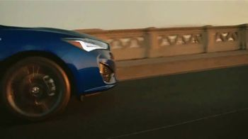 Acura 4th of July Sale TV Spot, 'Hotter Than the Sun' Song by Sprint Edge [T2] - Thumbnail 2