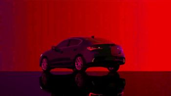 Acura 4th of July Sale TV Spot, 'Hotter Than the Sun' Song by Sprint Edge [T2] - Thumbnail 3