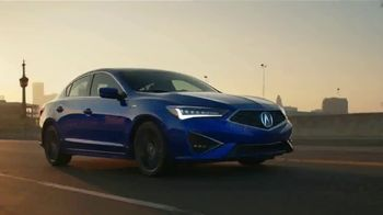 Acura 4th of July Sale TV Spot, 'Hotter Than the Sun' Song by Sprint Edge [T2] - Thumbnail 8