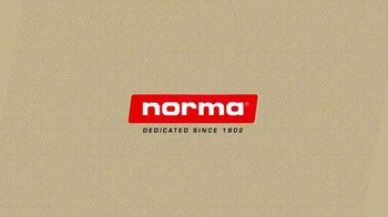 Norma USA Bondstrike TV Spot, 'Extreme Long Range Hunting Ammo' - Thumbnail 7