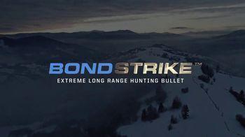 Norma USA Bondstrike TV Spot, 'Extreme Long Range Hunting Ammo' - Thumbnail 1