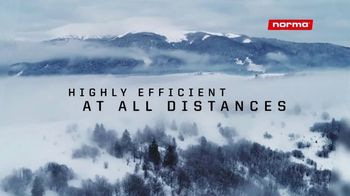 Norma USA Bondstrike TV Spot, 'Extreme Long Range Hunting Ammo' - Thumbnail 4