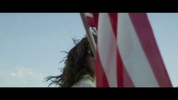 Jeep Fourth of July Sales Event TV Spot, 'Where You Want to Go' [T1] - Thumbnail 3