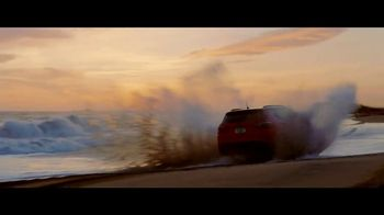 Jeep Fourth of July Sales Event TV Spot, 'Where You Want to Go' [T1] - Thumbnail 5