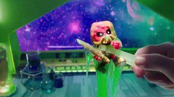 Treasure X Aliens TV Spot, 'Dissect the Alien' - Thumbnail 2