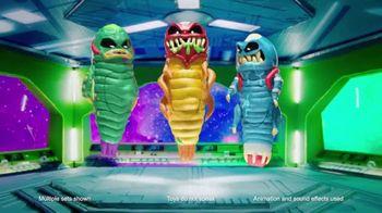 Treasure X Aliens TV Spot, 'Dissect the Alien' - Thumbnail 3