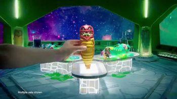 Treasure X Aliens TV Spot, 'Dissect the Alien' - Thumbnail 4