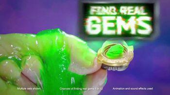 Treasure X Aliens TV Spot, 'Dissect the Alien' - Thumbnail 7