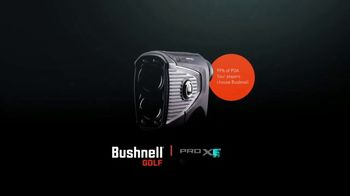 Bushnell Golf Pro XE TV Spot, 'Upgrade Your Game' - Thumbnail 8