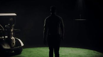 Bushnell Golf Pro XE TV Spot, 'Upgrade Your Game' - Thumbnail 1
