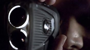 Bushnell Golf Pro XE TV Spot, 'Upgrade Your Game' - Thumbnail 3