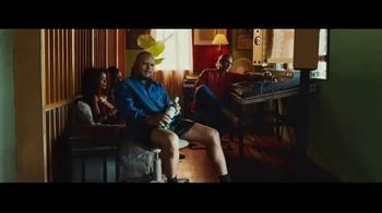 Bacardi TV Spot, 'Make It Hot' Featuring Major Lazer, Anitta - Thumbnail 1