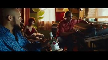 Bacardi TV Spot, 'Make It Hot' Featuring Major Lazer, Anitta - Thumbnail 2