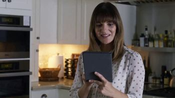 XFINITY Internet TV Spot, 'Keeping Up: $29.99 a Month With Agreement' - Thumbnail 2