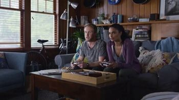 XFINITY Internet TV Spot, 'Keeping Up: $29.99 a Month With Agreement'