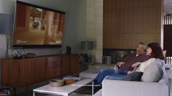 XFINITY Internet TV Spot, 'Keeping Up: $29.99 a Month With Agreement' - Thumbnail 4