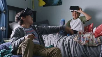 XFINITY Internet TV Spot, 'Keeping Up: $29.99 a Month With Agreement' - Thumbnail 5