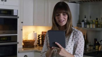 XFINITY TV Spot, 'Keeping Up: $29.99 a Month' - Thumbnail 2