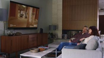XFINITY TV Spot, 'Keeping Up: $29.99 a Month' - Thumbnail 3