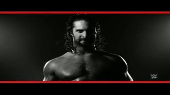 DIRECTV TV Spot, 'WWE Extreme Rules'