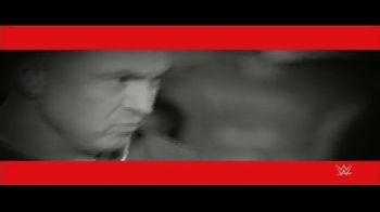 DIRECTV TV Spot, 'WWE Extreme Rules' - Thumbnail 5