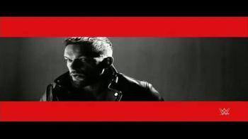 DIRECTV TV Spot, 'WWE Extreme Rules' - Thumbnail 6