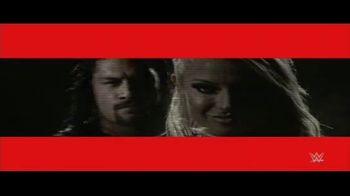DIRECTV TV Spot, 'WWE Extreme Rules' - Thumbnail 7