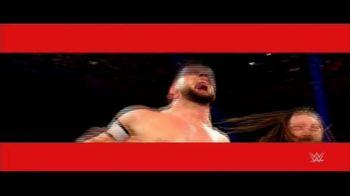 DIRECTV TV Spot, 'WWE Extreme Rules' - Thumbnail 8
