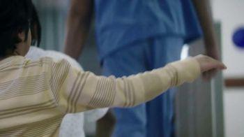 Disney Team of Heroes TV Spot, 'FX: A Whole New World' - Thumbnail 3