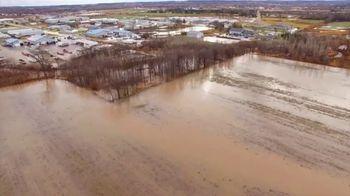 St. Bernard Project TV Spot, 'Flood Preparedness PSA' - Thumbnail 1