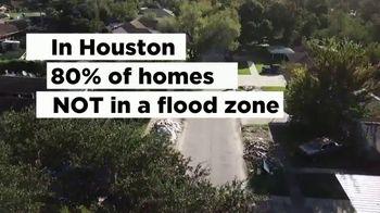 St. Bernard Project TV Spot, 'Flood Preparedness PSA' - Thumbnail 4