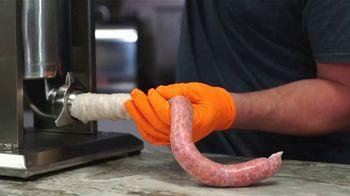 Walton's TV Spot, 'Making Sausage Shouldn't be Hard' - Thumbnail 8