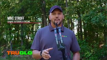 TRUGLO TV Spot, 'Top Quality & Innovative' Featuring Mike Stroff