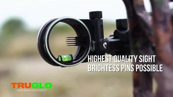 TRUGLO TV Spot, 'Top Quality & Innovative' Featuring Mike Stroff - Thumbnail 7