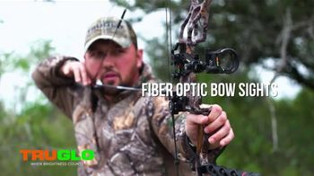 TRUGLO TV Spot, 'Top Quality & Innovative' Featuring Mike Stroff - Thumbnail 3