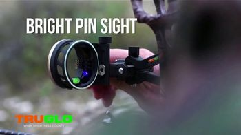 TRUGLO TV Spot, 'Top Quality & Innovative' Featuring Mike Stroff - Thumbnail 4