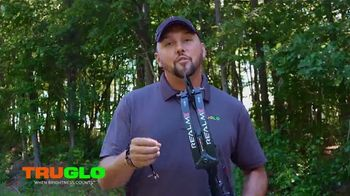 TRUGLO TV Spot, 'Top Quality & Innovative' Featuring Mike Stroff - Thumbnail 5