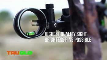 TRUGLO TV Spot, 'Top Quality & Innovative' Featuring Mike Stroff - Thumbnail 6