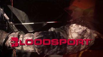 Bloodsport Archery TV Spot, 'Quicker, More Ethical Kills' - Thumbnail 6