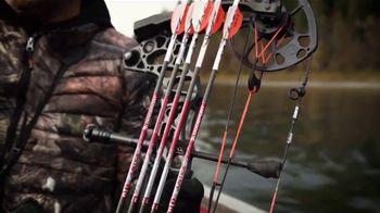 Bloodsport Archery TV Spot, 'Quicker, More Ethical Kills' - Thumbnail 1