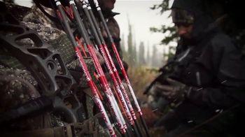 Bloodsport Archery TV Spot, 'Quicker, More Ethical Kills' - Thumbnail 2