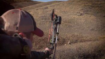 Bloodsport Archery TV Spot, 'Quicker, More Ethical Kills' - Thumbnail 4