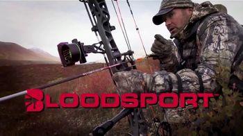 Bloodsport Archery TV Spot, 'Quicker, More Ethical Kills' - Thumbnail 5